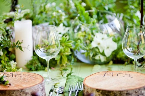 woodland_wedding_17