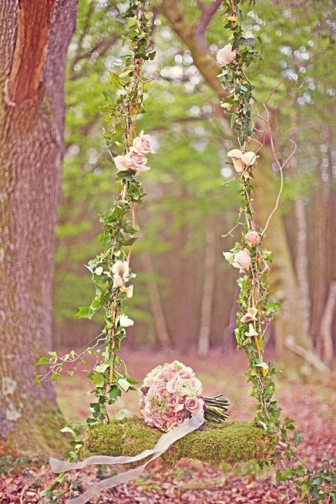 woodland_wedding_18