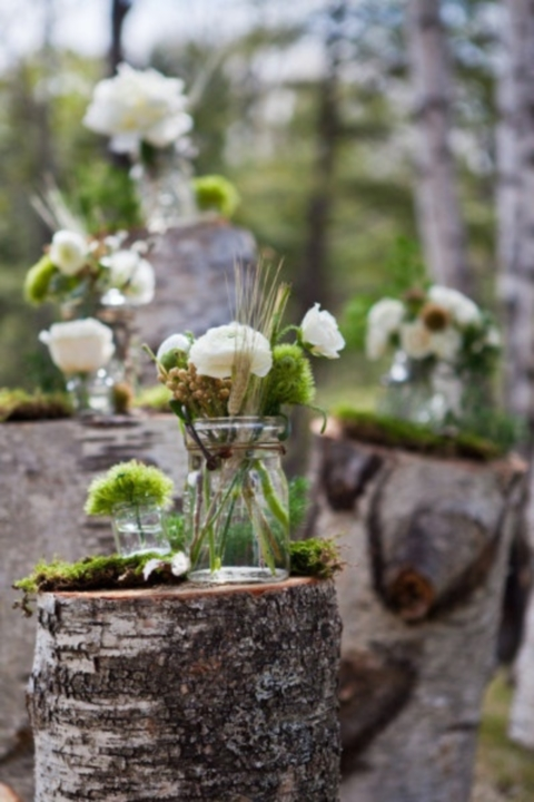 woodland_wedding_20