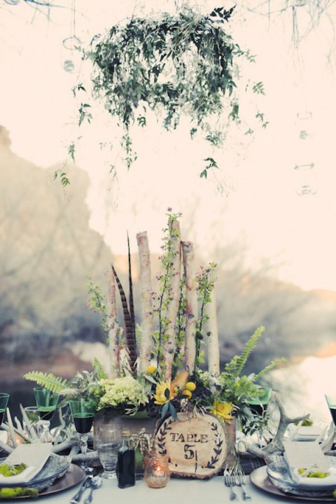 woodland_wedding_22