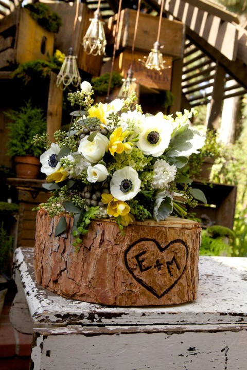 woodland_wedding_23