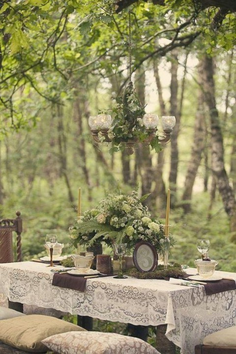 woodland_wedding_24