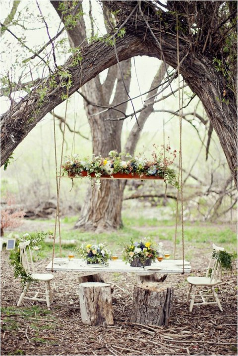 woodland_wedding_27