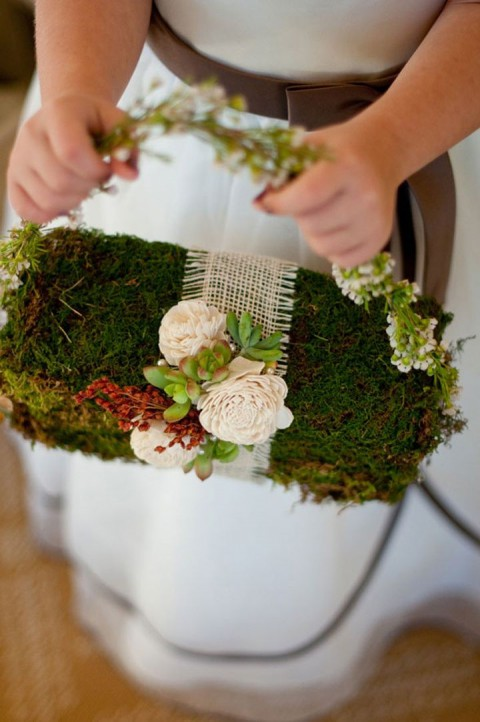 woodland_wedding_31
