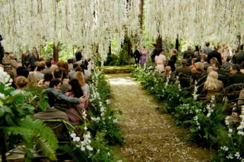woodland_wedding_33