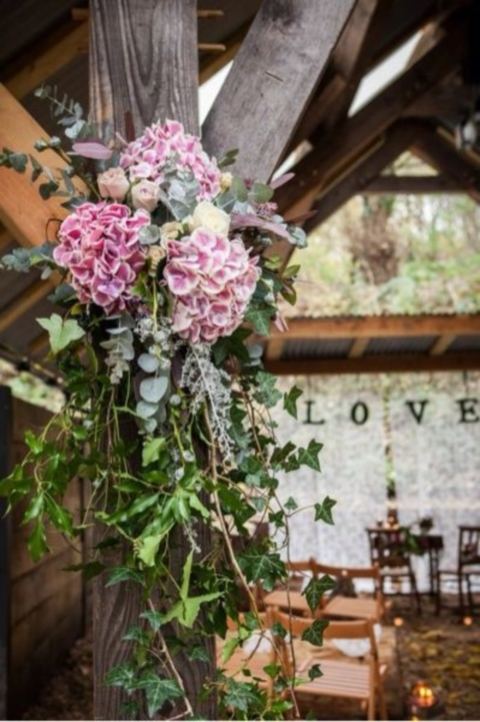 woodland_wedding_34