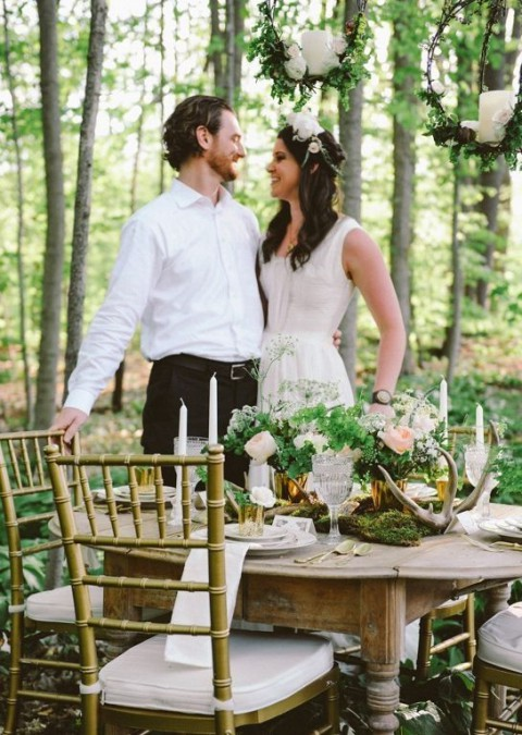 woodland_wedding_35