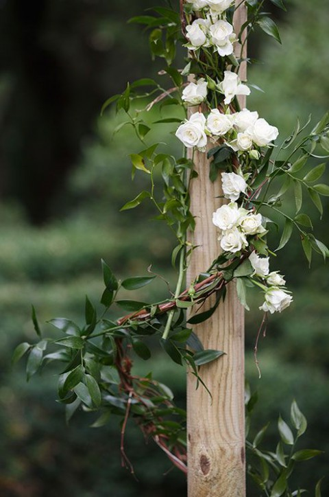 woodland_wedding_38