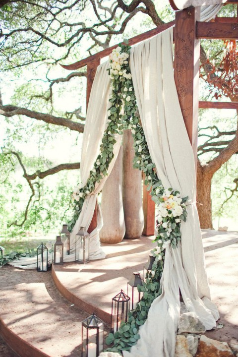 woodland_wedding_44