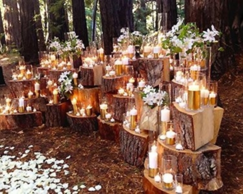 woodland_wedding_45
