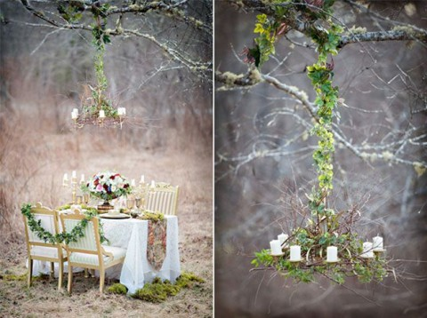 woodland_wedding_47