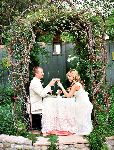 woodland_wedding_48