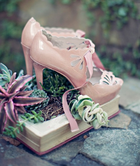 woodland_wedding_64