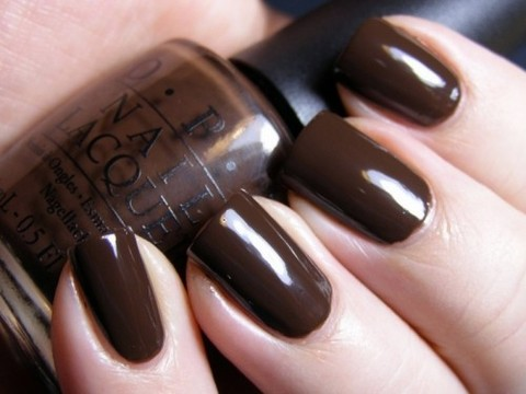 chocolate_brown_22