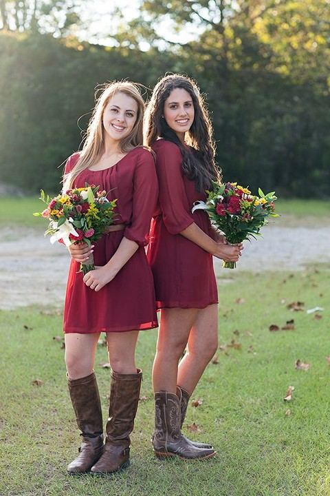 fall_bridesmaids_01