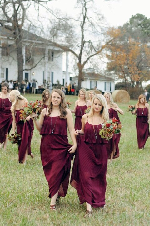 fall_bridesmaids_03