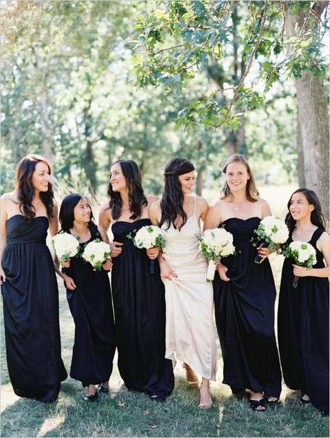 fall_bridesmaids_04