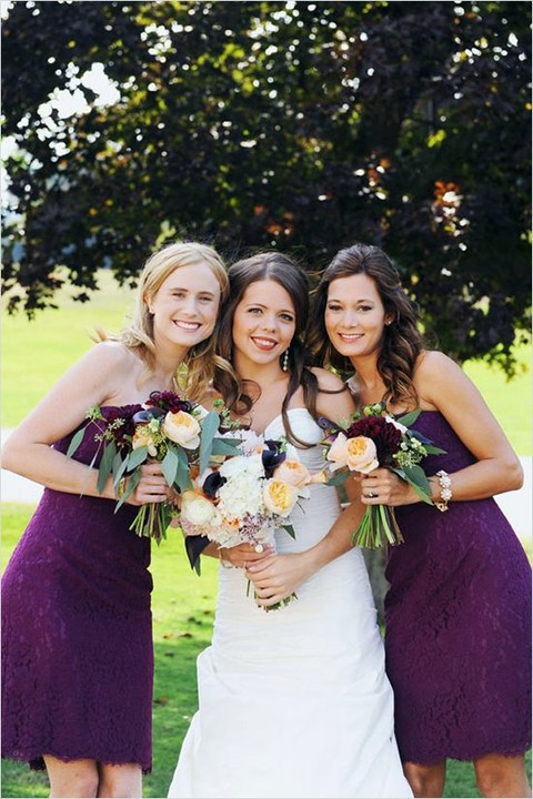 fall_bridesmaids_05