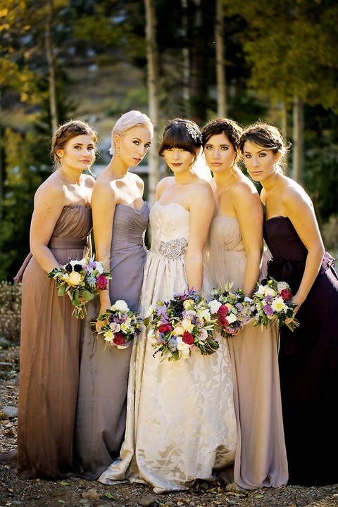 fall_bridesmaids_09