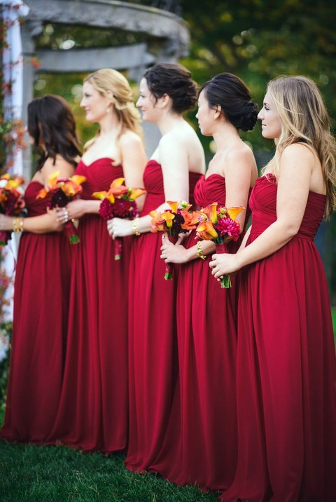 fall_bridesmaids_10