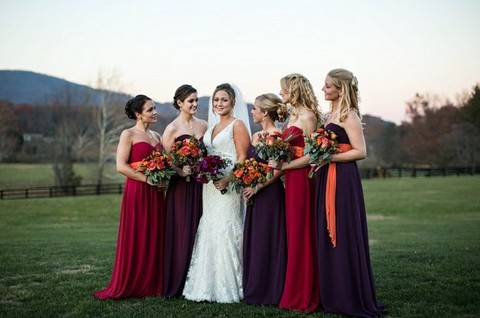 fall_bridesmaids_12
