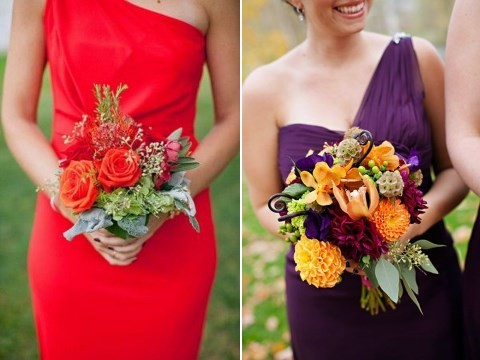 fall_bridesmaids_14