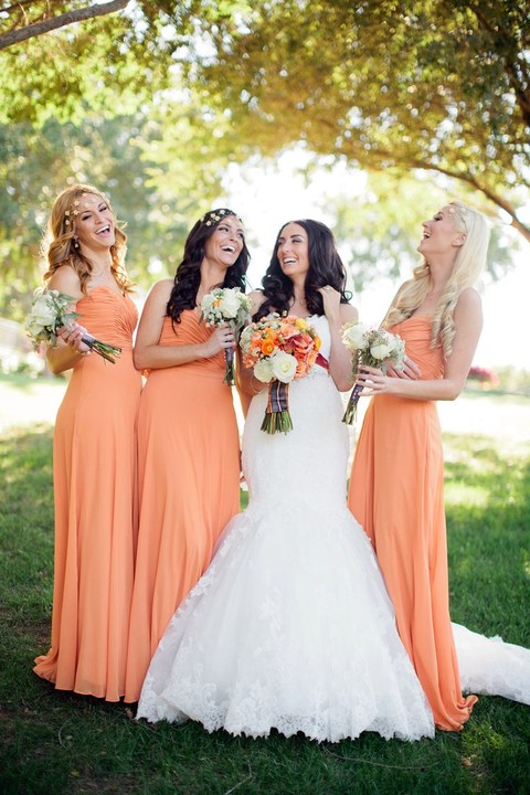 fall_bridesmaids_15