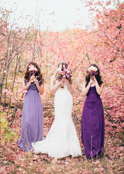 fall_bridesmaids_16