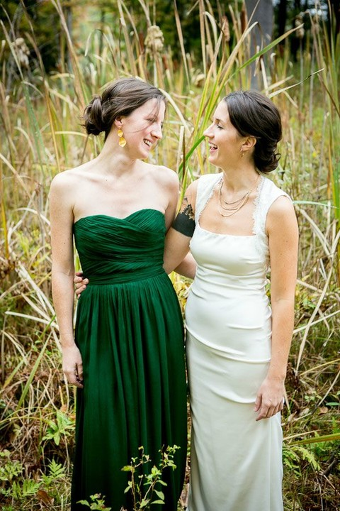 fall_bridesmaids_18