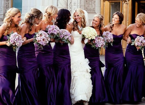fall_bridesmaids_19
