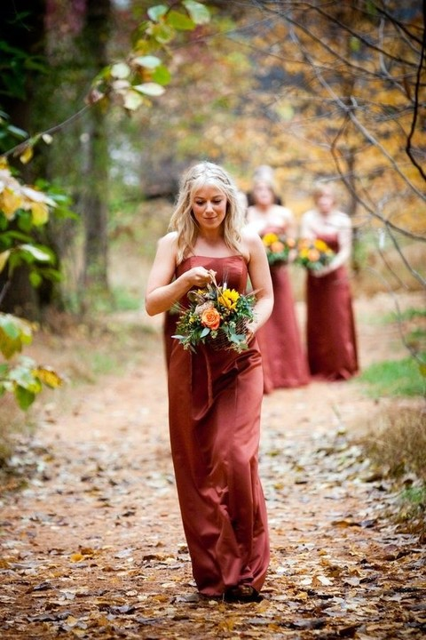 fall_bridesmaids_20