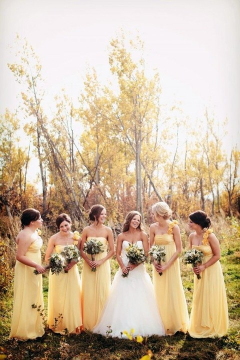 fall_bridesmaids_27