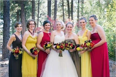 fall_bridesmaids_28