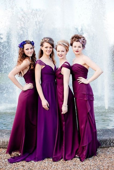 fall_bridesmaids_30