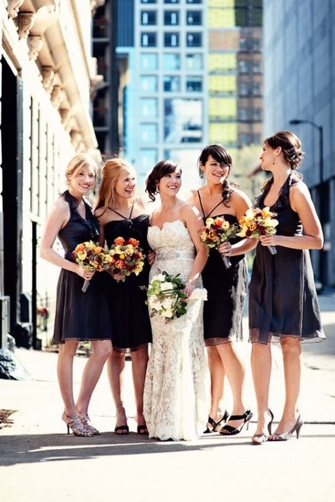 fall_bridesmaids_31