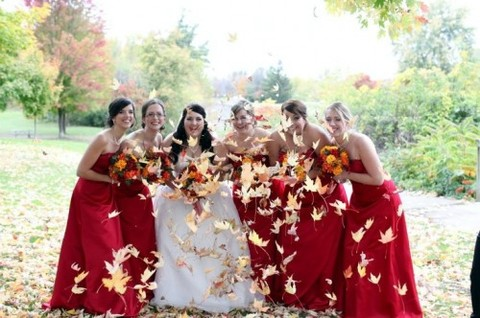fall_bridesmaids_33
