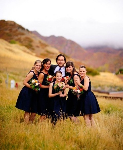 fall_bridesmaids_34