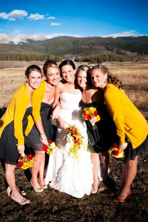 fall_bridesmaids_36