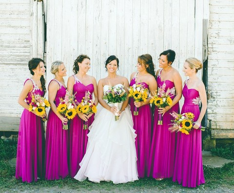 fall_bridesmaids_37