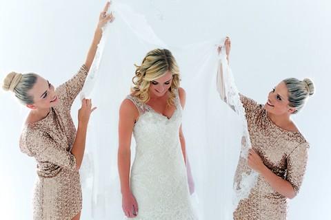 fall_bridesmaids_38