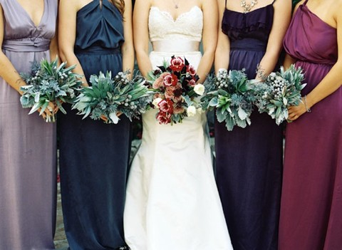 fall_bridesmaids_39