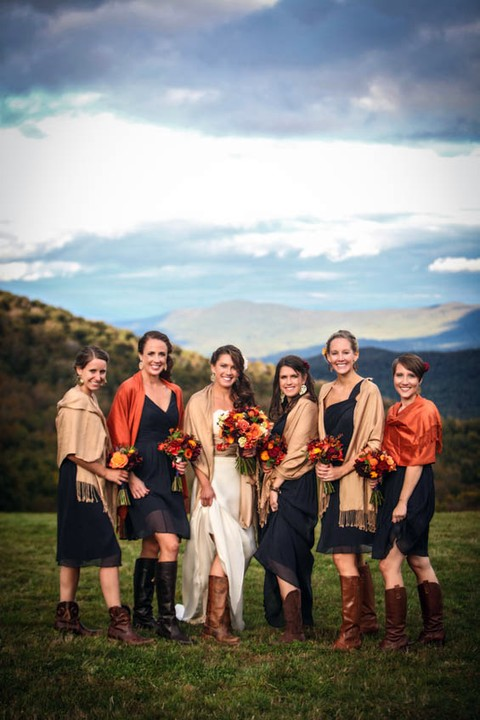 fall_bridesmaids_40