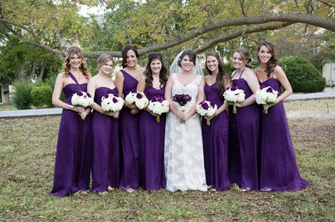 fall_bridesmaids_41