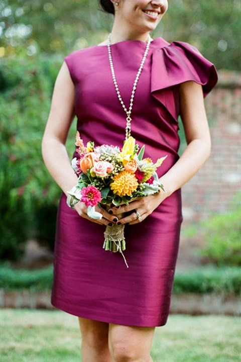 fall_bridesmaids_43
