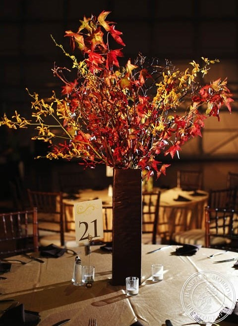 fall_centerpiece_04