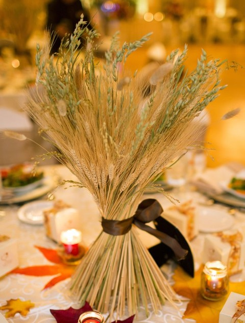 fall_centerpiece_08
