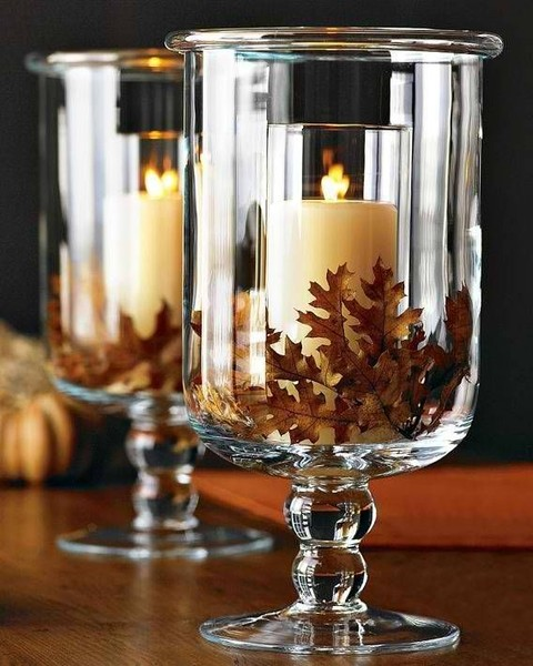 fall_centerpiece_09