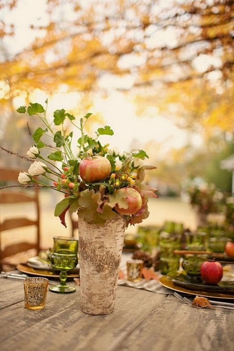 fall_centerpiece_11