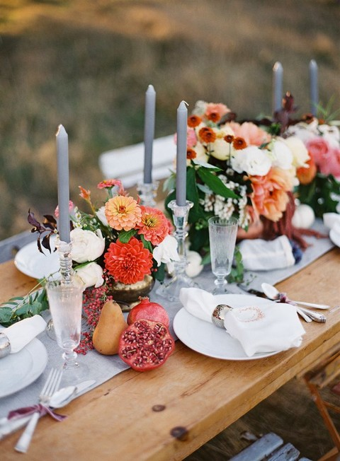fall_centerpiece_12