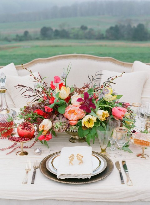 fall_centerpiece_13